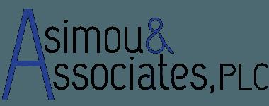 Asimou & Associates