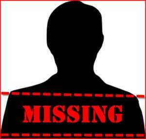 Phoenix AZ Missing Person Attorney