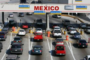 arizona-man-missing-after-crossing-into-mexico